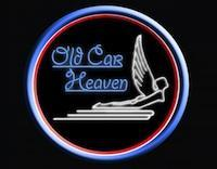 New Years Eve at Old Car Heaven with Total A$$et$
