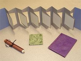 Book Arts Program