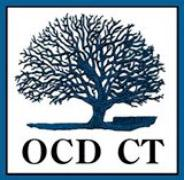 Living With OCD: An OCD Awareness Week Educational and...