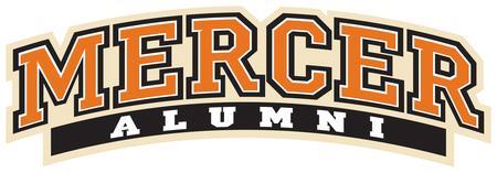 Mercer vs UT Chattanooga Football Alumni and Friends...