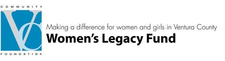 Women's Legacy Fund Celebration Luncheon
