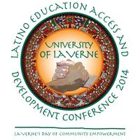 2014 Latino Education Access and Development Conference