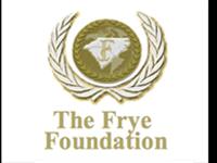 Frye Foundation 5k Run/Walk 2014