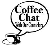 Coffee with the Counselors: A Walk Through the Senior...