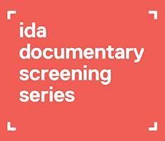 IDA Documentary Screening Series 2014