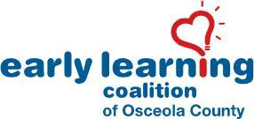 Early Learning Coalition of Osceola County
