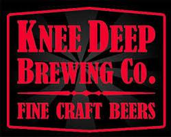 Knee Deep HOPPY Beer Dinner
