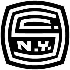 Salmagundi logo