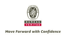 Bureau Veritas Certification & Training logo