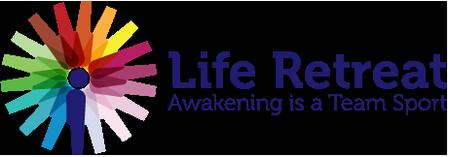 Life Retreat with Kenneth & Beth (Feb 4th - March...