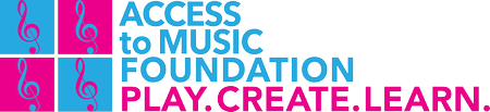 Access to Music Foundation Annual General Meeting