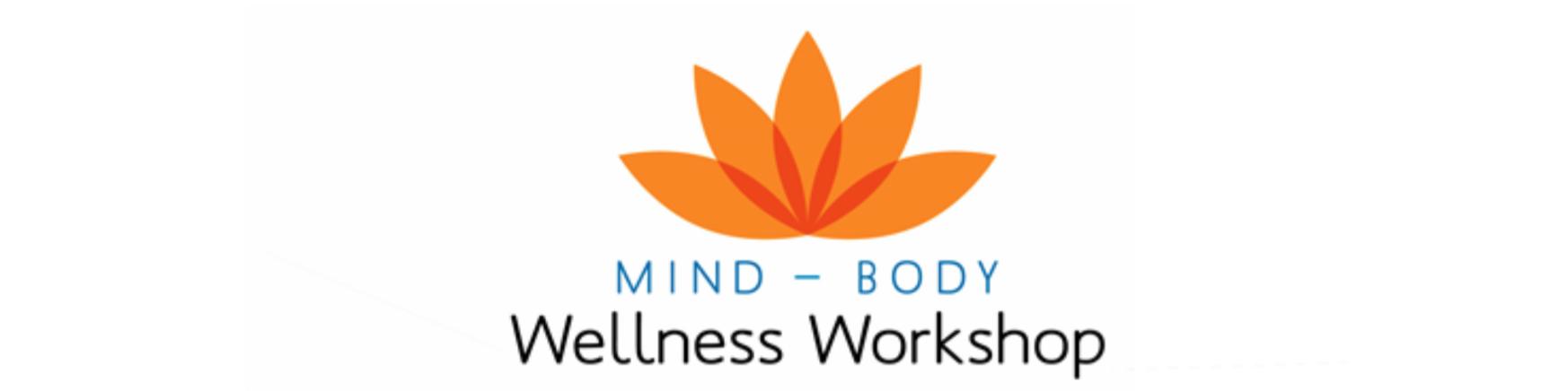 Mind-Body Wellness Workshop