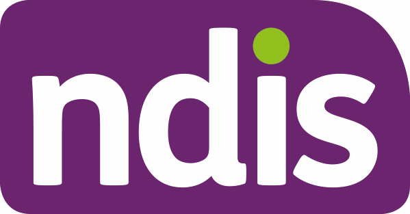 Accessing the NDIS - Logan