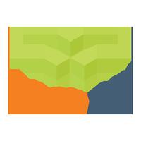 TEXTIFY – The Chikka API Challenge