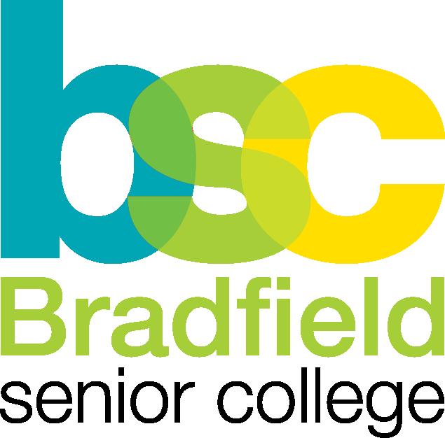 Bradfield Parent Workshop. Partnerships: Effective Communications with Joy Stewart