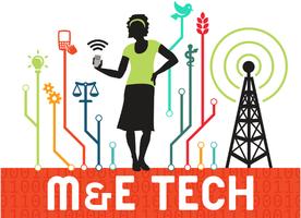 M&E Tech DC Reception