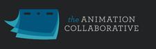 The Animation Collaborative logo