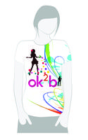 Hope Girls Club - OK2B Enrichment Program