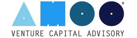 Managing Working Capital for Startups