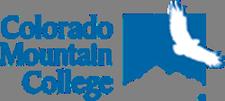 Colorado Mountain College, Breckenridge logo