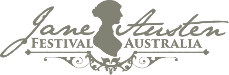 Jane Austen Festival Australia, 10-12 April 2015