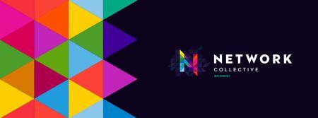 Network Collective Breakfast |  Guest Speaker: Fleur...