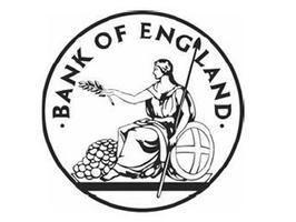 Bank of England Tour (25th Sept)
