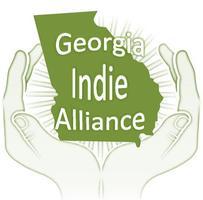 GA Indie Alliance Holiday Market