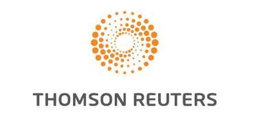 Thomson Reuters Tour