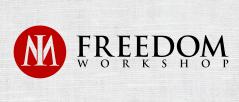 FREE! Internet Marketing Workshop - Cleveland