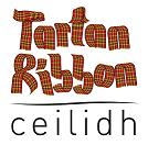 Tartan Ribbon Ceilidh