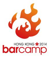 BarCamp Hong Kong 2014