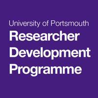 Writing a Winning Research Proposal