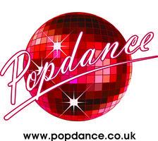 Popdance in Epsom