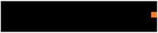 GOTO Academy London logo