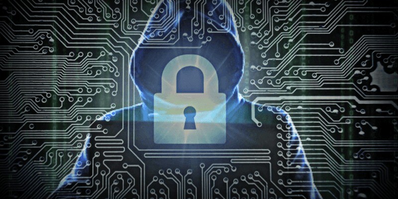 Cyber Security 2 Days Training in Perth