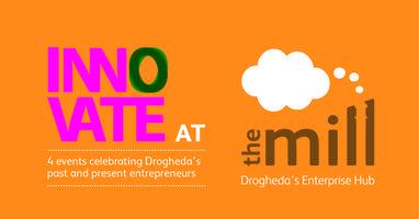 Innovate Drogheda - Food