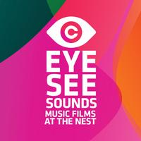 Eye See Sounds