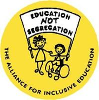 Building an Inclusive Society: taking action for...