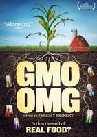 GMO OMG Free Screening