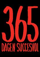 365 Dagen Succesvol Boekenfeest