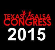 Texas Salsa Congress 11th Year Anniversary, Family....