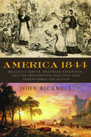 RC Book Club: A Discussion with John Bicknell, author...