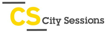 City Sessions: Gentrification, Integration and Equity