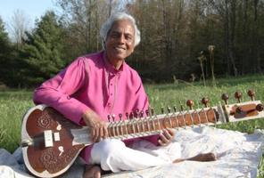 Indian Classical Music by Roop Verma