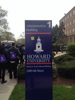 HBCU College Tour 2015 Information Session