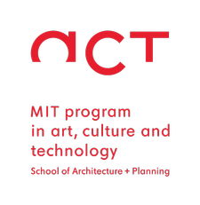 MIT Program in Art, Culture and Technology logo