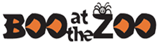 Boo at the Zoo 2014
