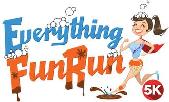 Everything Fun Run