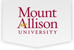 "Mount Allison Alumni Event in conjunction with ""Mary..."